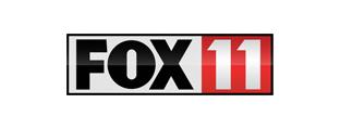 station-brand-fox11.jpg