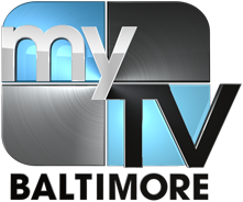 Baltimore News, Weather, Sports, Breaking News | WBFF2