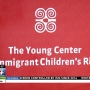 Harlingen non-profit assists unaccompanied immigrant children
