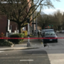 "Bomb Unit investigating ""suspicious object"" in downtown Eugene"