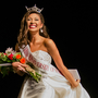 Miss University of Mobile 2018 Pageant is 'Puttin' on the Ritz!'