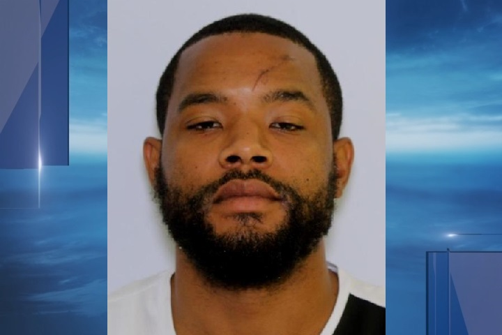 Alleged Edgewood shooter to be tried in DE, then MD