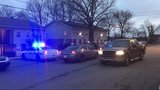 15 year old dies after shooting in East Nashville, suspect charged