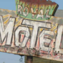 Tear it down or fix it up? Royal Motel