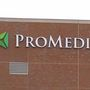 Promedica  and local group announce partnership