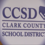 CCSD middle school English teacher arrested for lewdness charges