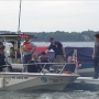 Body missing man on Gull Lake has been recovered.