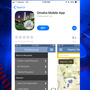 Mobile app allows you to report potholes in Omaha