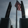180th Fighter Wing holds dedication ceremony for Northwest Ohio 9/11 Memorial