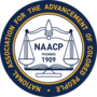 St. Louis County NAACP now supports Missouri travel advisory