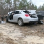 Deputies plan to question 6 persons of interest in crash that killed two Hartsville men