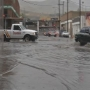 Heavy downpour in LC Valley caused severe flooding Wednesday