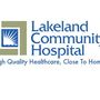 Lakeland Community Hospital in Haleyville extends closure date to March 31