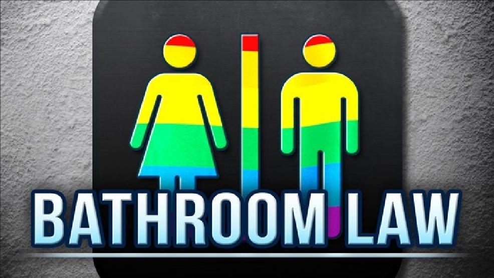 berkeley county settles debate to transgender bathroom use | wach