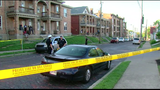 Two people critically injured in East Price Hill quadruple shooting