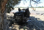 Highway 20 crash - Photo from Oregon State Police.jpg