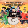 Pepe Aguilar returns to El Paso to perform with son, daughter this summer
