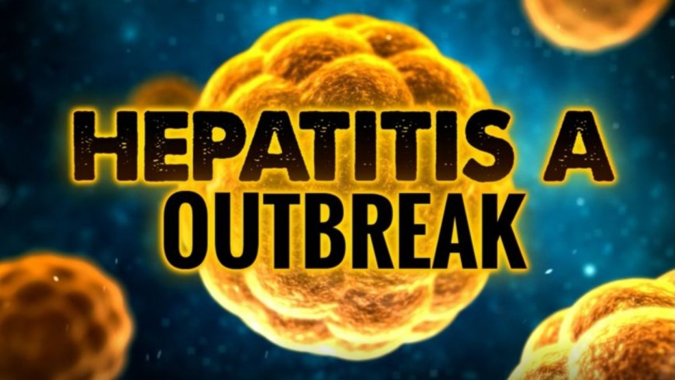 new hepatitis a warning at arkansas restaurant as outbreak continues