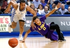 LSU Kentucky Basketba_STEI (2).jpg