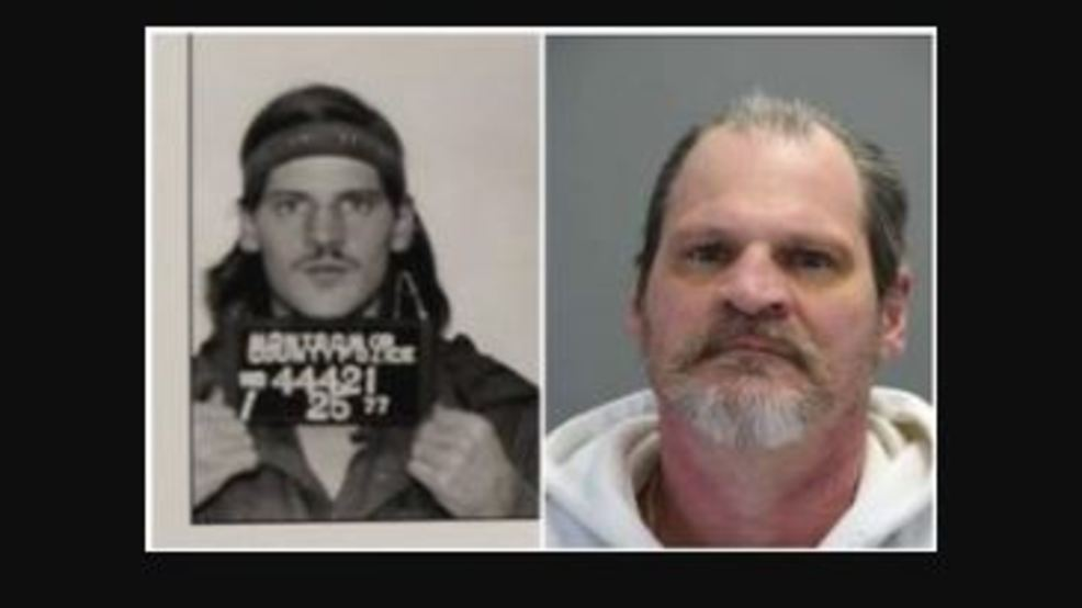 lloyd lee welch jr sex offender in Longueuil