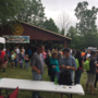 Hundreds participate at 23rd annual Soberfest