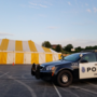 Omaha police investigating after firework stand is robbed