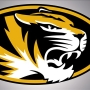 Mizzou fans invited to meet football coaching staff