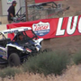 Engines ready to roar at Lucas Oil Off Road racing event in Sparks