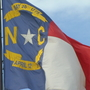Speakers want less politics in redrawn N Carolina districts