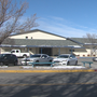 Washoe County School District addresses threat made at Swope Middle School