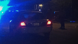 North Charleston police officer-involved shooting under investigation on Vistavia Road
