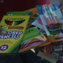 Stuff the Bus fundraiser collects school supplies for District 186