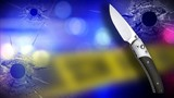 RCSD investigate stabbing that sent one man to the hospital