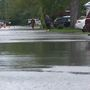 IJC report: Weather, not Plan 2014, cause for flooding along Lake Ontario