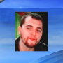 Police searching for missing Laurel County man