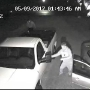 Rash of vehicle break-ins in Warren County