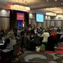 Merging marketing and tech, Nebraska business owners learn how to take their brand global