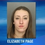Woman sentenced for 2016 DWI crash that killed her boyfriend