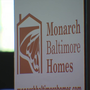 Baltimore's Monarch Academy to help renovate & resell vacant homes