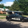 Altercation leads to fatal shooting in northwest Oklahoma City