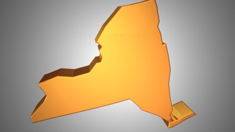 New york kicks off free fishing weekend wham for Free fishing license ny
