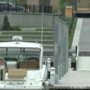 First boating weekend kicks off at Mohawk Harbor