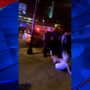 Video appears to show OPD officer shove woman; OPD launches internal investigation