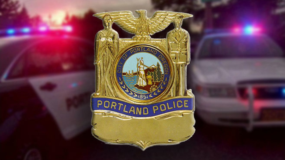 Portland Police to stop documenting people as 'gang members', will purge names from system - Naples Private Investigator Detective PI