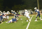 NORTH HENDERSON AT ROBERSON_frame_2074.jpg