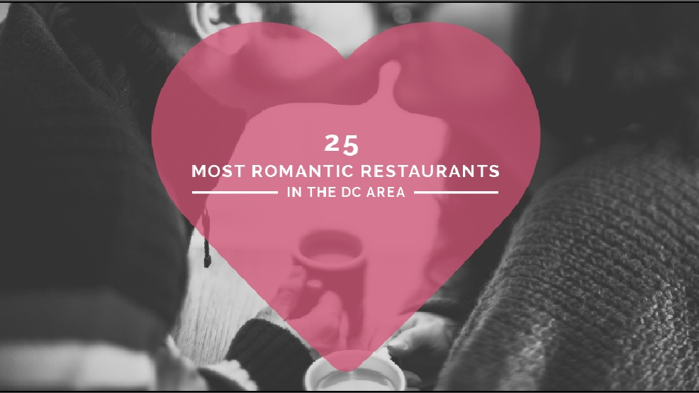 most romantic restaurants.png