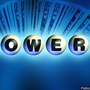 Doniphan man wins $50,000 on Powerball ticket
