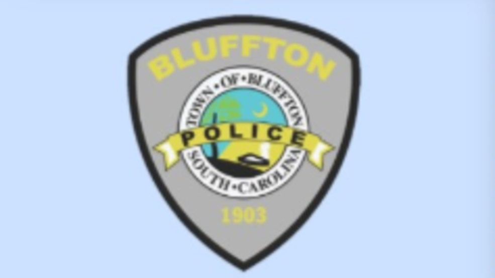 Bluffton Moving Forward In Search For Police Chief Wtgs