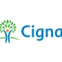 AG Schneiderman announces Cigna settlement