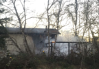 Eagle Creek House Fire 3.PNG